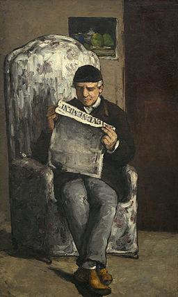 Paul Cézanne 130