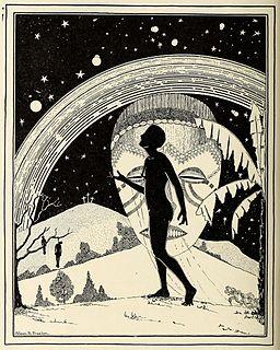 Carolina magazine (serial) (1921) (14589564829)