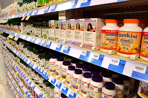 VitaminSupplementPills2