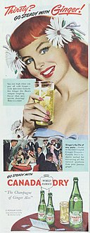 The Ladies' home journal (1948) (14767191365) (cropped)