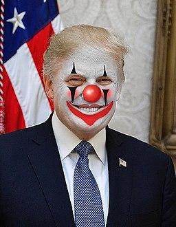Donald Trump (40238321295)