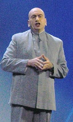 Dr.Evil3