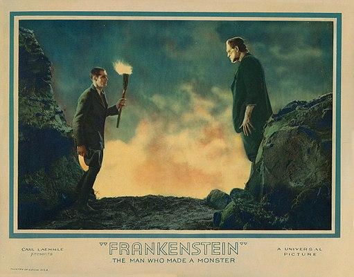 Frankenstein1931Karloff