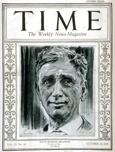 TIMEMagazine19Oct1925